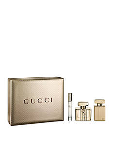 Gucci Premiere Women's Set