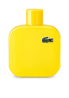 Lacoste Fragrance