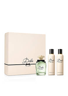 Dolce & Gabbana Dolce Three Piece Gift Set