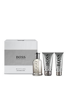 Hugo Boss BOSS Bottled Day Gift Set