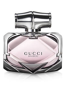 Gucci BAMBOO 2.5OZ SPRAY