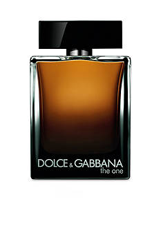 Dolce & Gabbana The One for Men EDP, 5.0 oz