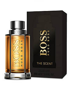 Hugo Boss The Scent Aftershave Lotion