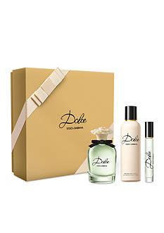 Dolce & Gabbana Gift Set