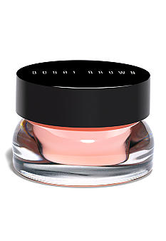 Bobbi Brown 'Extra' Soothing Balm