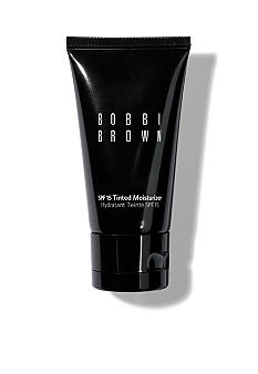 Bobbi Brown SPF 15 Tinted Moisturizer