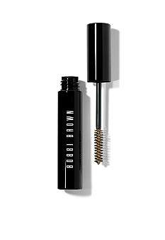 Bobbi Brown Natural Brow Shaper