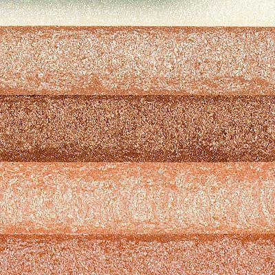 Powder Eyeshadow: Apricot Bobbi Brown Shimmer Brick Compact