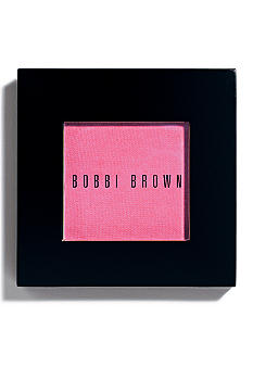 Bobbi Brown Bobbi Brown Blush