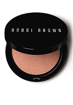 Bobbi Brown Illuminating Bronzing Powder<br>