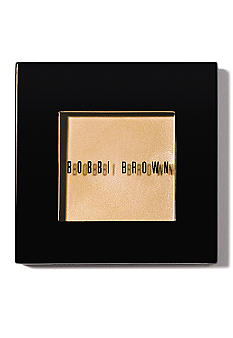 Bobbi Brown Foundation Stick Compact