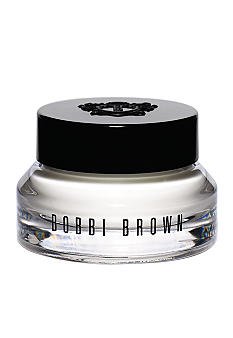 Bobbi Brown New Hydrating Eye Cream