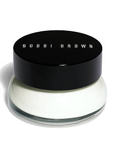 Bobbi Brown 'Extra' Repair Moisturizing Balm
