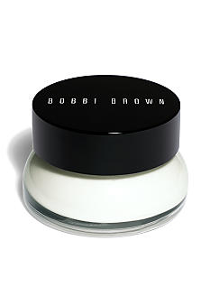 Bobbi Brown 'Extra' Repair Moisturizing Balm SPF 25