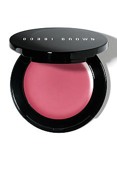 Bobbi Brown Pot Rouge Makeup