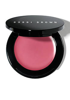 Bobbi Brown Pot Rouge for Lips & Cheeks