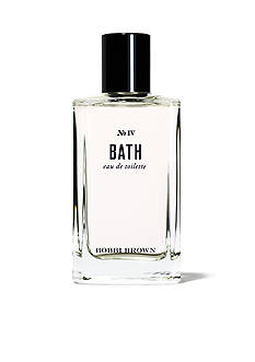 Bobbi Brown Bath Fragrance