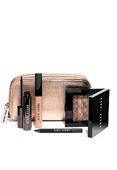 Bobbi Brown Pretty Powerful Party Collection