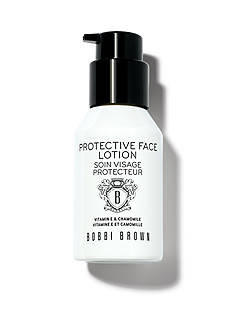 Bobbi Brown Protective Face Lotion