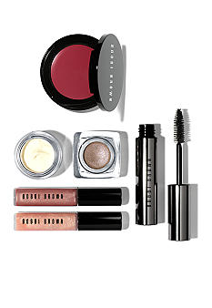 Bobbi Brown Instant Party Collection Make-up Kit
