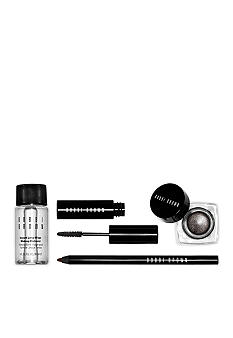 Bobbi Brown Jet Setter Collection Makeup Kit