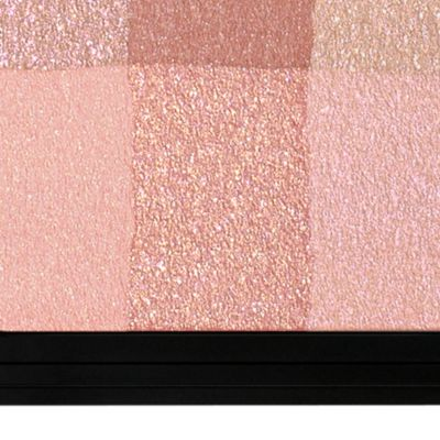 Powder Blush: Pink Bobbi Brown Brightening Brick