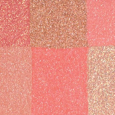 Powder Blush: Coral Bobbi Brown Brightening Brick