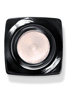 Bobbi Brown Long-Wear Gel Sparkle