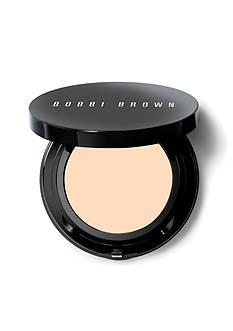 Bobbi Brown Skin Moisture Compact Foundation