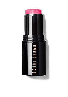 Bobbi Brown Sheer Color Cheek Tint
