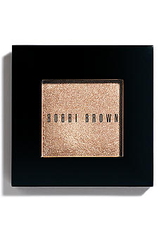 Bobbi Brown Shimmer Wash Eye Shadow