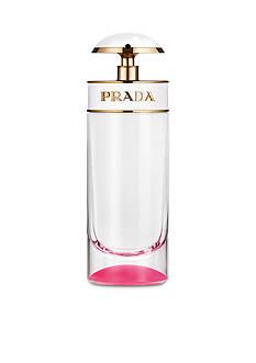 Prada Candy Kiss Eau de Parfum, 2.7 oz