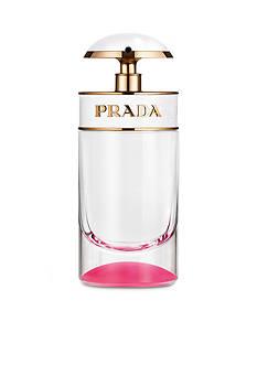 Prada Candy Kiss Eau de Parfum, 1.7 oz