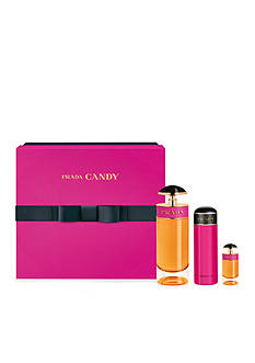 Prada Candy Gift Set