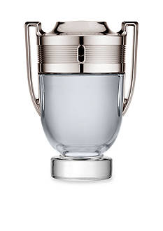 Paco Rabanne INVICTUS 1.7OZ SPRAY