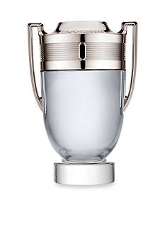 Paco Rabanne INVICTUS 3.4OZ SPRAY