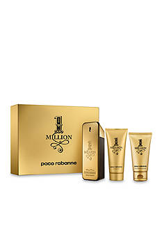 Paco Rabanne 1 Million Father's Day Set