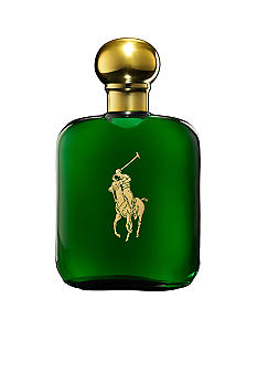 Ralph Lauren Fragrances Polo After Shave