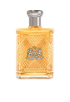 Ralph Lauren Fragrances Safari for Men Eau de Toilette