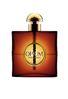 Yves Saint Laurent Opium Eau de Parfum Spray
