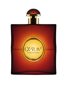 Yves Saint Laurent OPIUM EDT 90 ML