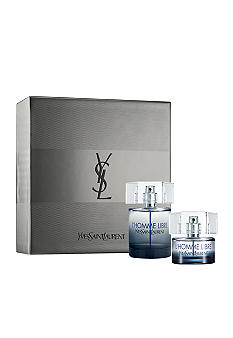 Yves Saint Laurent L'Homme Libre Gift Set