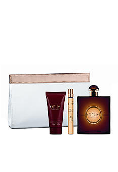 Yves Saint Laurent Opium Set