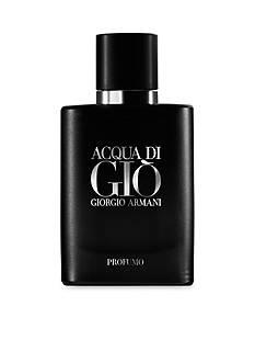 Giorgio Armani PROFUMO 40ML/ 1.35 oz