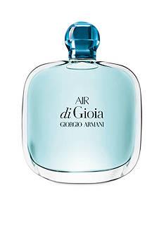 Giorgio Armani Armani Air Di Gioia EDP, 3.4 oz