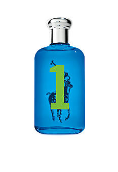 Ralph Lauren Fragrances Big Pony Blue Eau de Toilette