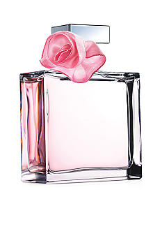 Ralph Lauren Fragrances Summer Romance