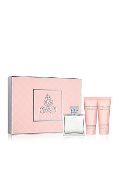 Ralph Lauren Fragrances Romance Eau de Parfum Set