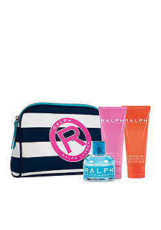 Ralph Lauren Fragrances Eau de Parfum Set