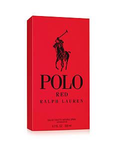 Ralph Lauren Fragrances Polo Red Eau De toilette